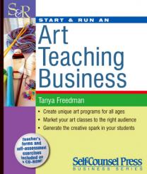 start-art-teaching-business-cover-large