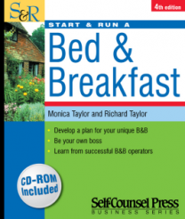 start-bed-and-breakfast-cover-medium