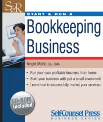 start-bookkeeping-business-cover-medium