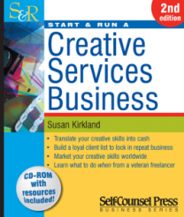start-creative-services-business-cover-large