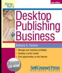 start-desktop-publishing-business-cover-large