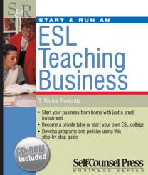 start-esl-teaching-business-cover-large