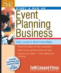 start-event-planning-business-cover-large