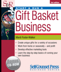 start-gift-basket-business-cover-large