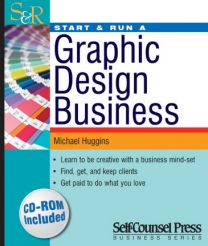 start-graphic-design-business-cover-large