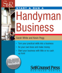 start-handyman-business-cover-large