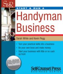 start-handyman-business-cover-large
