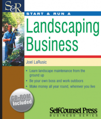start-landscaping-business-cover-large
