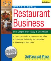 start-restaurant-business-cover-large