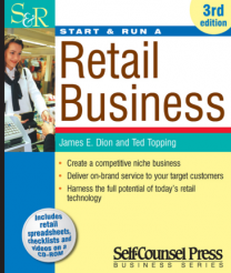 start-retail-business-cover-large