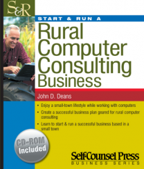 start-rural-computer-consulting-cover-large