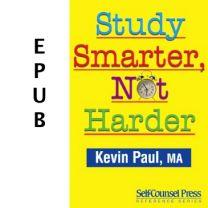 study-smarter-large