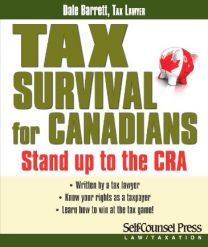 tax-survival-large