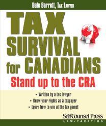 tax-survival-large