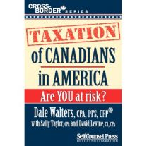 taxation-of-canadians-in-america-large
