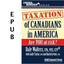 taxation-of-canadians-large