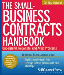us-business-contracts-handbook-large