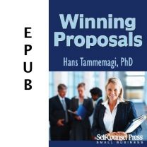 winning-proposals-large