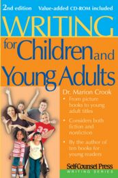 writing-for-children-cover-large
