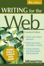 writing-for-the-web-4-cover-large
