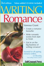 writing-romance-cover-large