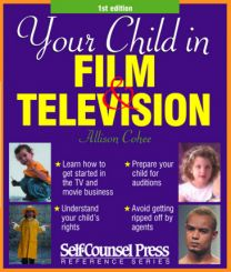 your-child-in-film-and-tv-cover-large