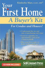 your-first-home-cover-large