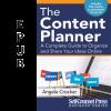 The Content Planner (EPUB)