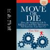 Move or Die (EPUB)