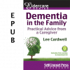 Dementia in the Family (EPUB)