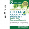 Greening Your Cottage or Vacation Property (EPUB)