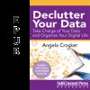 Declutter Your Data (EPUB)