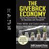 The GiveBack Economy (EPUB)