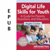 Digital Life Skills for Youth (EPUB)