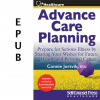 Advance Care Planning (EPUB)
