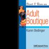 Start & Run an Adult Boutique (EPUB)