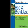 Start & Run a Bed & Breakfast (EPUB)