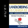 Landlording In Canada (EPUB)