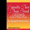 Family Ties That Bind (EPUB)