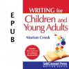 Writing for Children and Young Adults (EPUB)