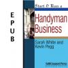 Start & Run a Handyman Business (EPUB)