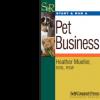 Start & Run a Pet Business (EPUB)