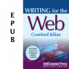 Writing for the Web (EPUB)