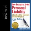 How Executors Avoid Personal Liability (EPUB)