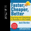 Faster, Cheaper, Better (EPUB)
