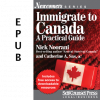 Immigrate to Canada (EPUB)