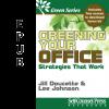 Greening Your Office (EPUB)