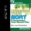 Greening Your Boat (EPUB)