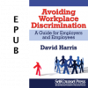 Avoiding Workplace Discrimination (EPUB)