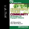 Greening Your Community (EPUB)